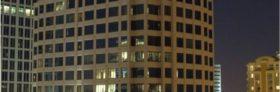 Ft. Lauderdale Meeting Rooms