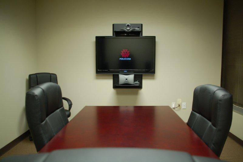 meeting rooms atlanta Our hotel offers flexible meeting venues in the heart of downtown atlanta that include large ballrooms and more intimate spaces.