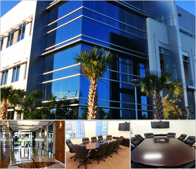 Conference Rooms Beverly Hills Fl