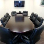 Fort Lauderdale Meeting Room